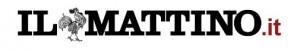 Il Mattino, giornale nazionale, sulla Locanda Ntretella
